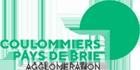 Agglomération Coulommiers Pays de Brie