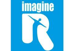 Logo Imagine'R